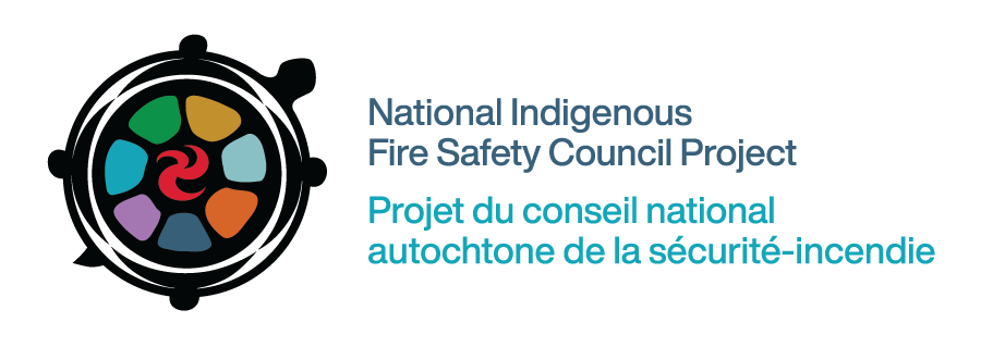 Aboriginal Firefighters Association of Canada / Association des pompiers autochtones du Canada