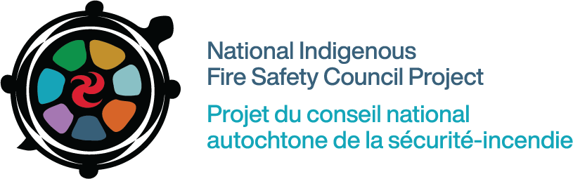 National Indigenous Fire Safety Council Project